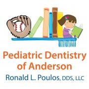 PediatricDentistry