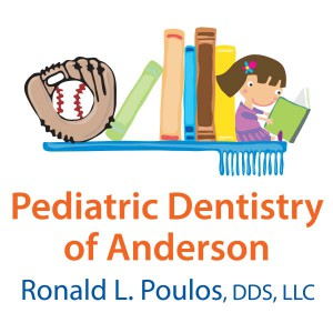 Pediatric Dentistry of Anderson