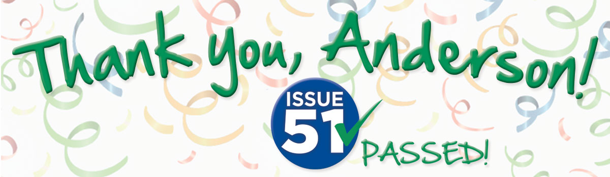 issue 51 passed graphic