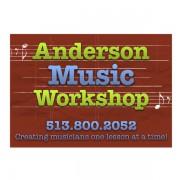 AndersonMusic