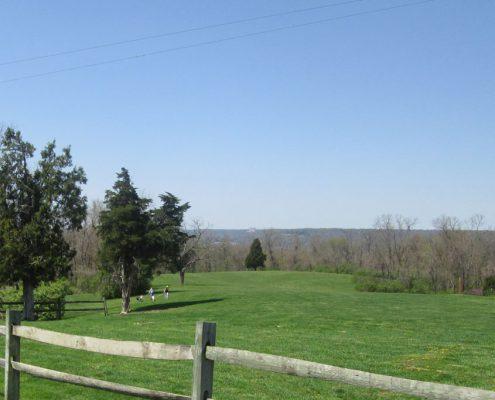 Johnson Hills Park