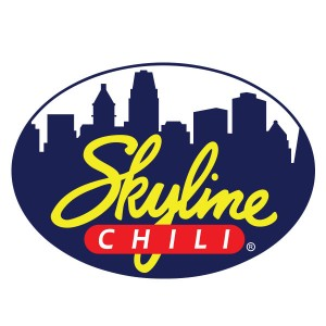 Skyline Chili logo