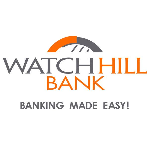 Watchill