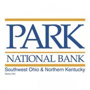park national bank logo