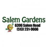 salem gardens logo