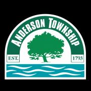 Anderson Township logo
