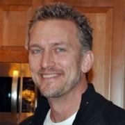 Jim Grabowski head shot