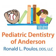 PediatricDentistry