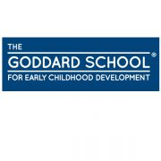 goddard school of anderson