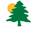 Anderson Parks Logo