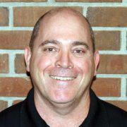 coach of the year dan keefe