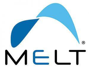 MELT® Hand & Foot Treatment logo